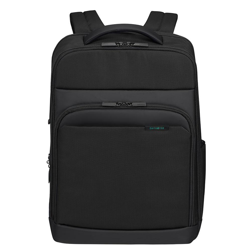 Samsonite Mysight Backpack 17.3 Black
