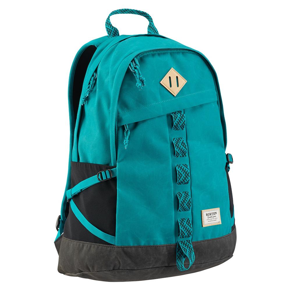 €25050000 Korting op Burton Laptop Backpacks