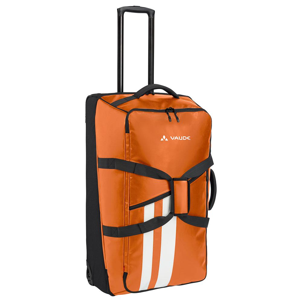 Vaude Rotuma 90 Wheels Orange