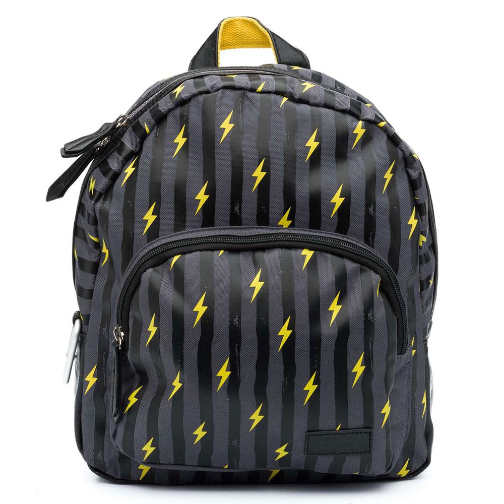 Zebra Trends Boys Rugzakje Lightning