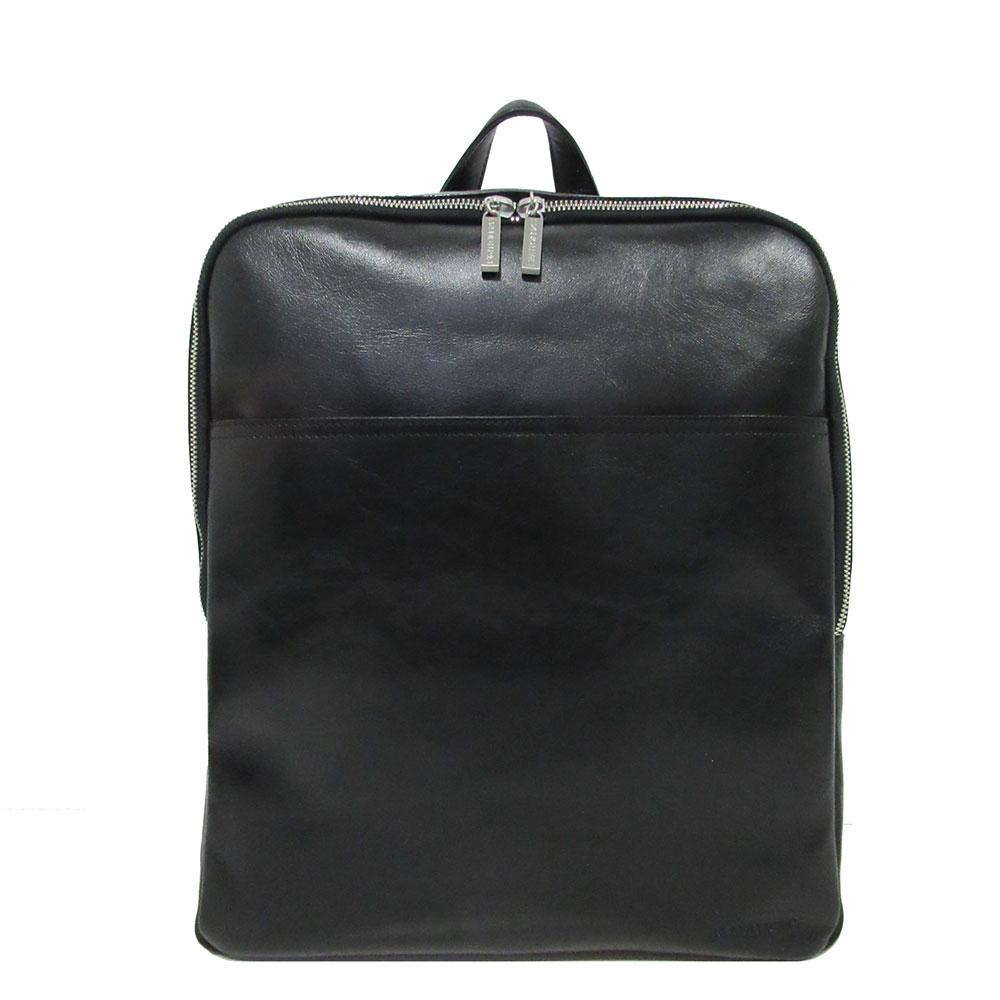Claudio Ferrici Legacy Backpack 13.3 Black