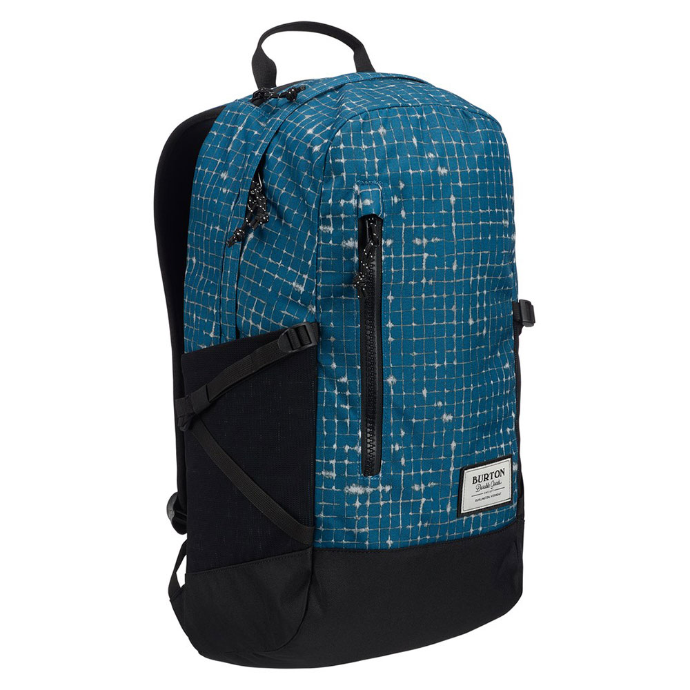 Burton Prospect Pack Rugzak Blue Sapphire Ripstop