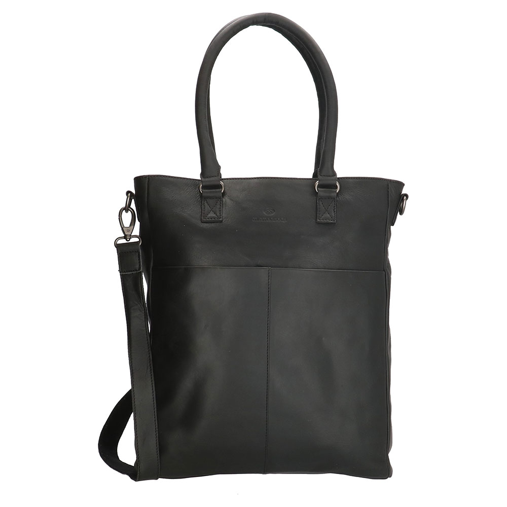 Micmacbags Colorado Shopper 15