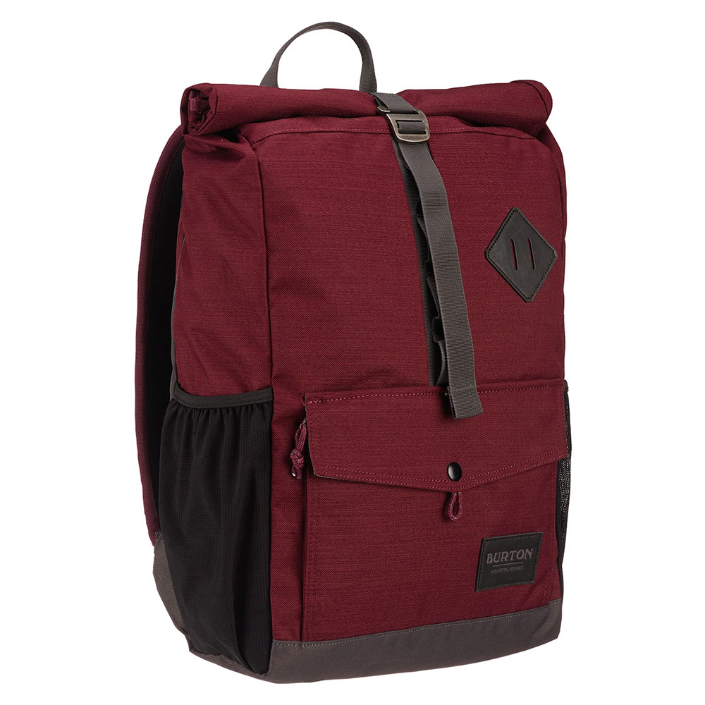 Burton Export Pack Rugzak Port Royal Slub