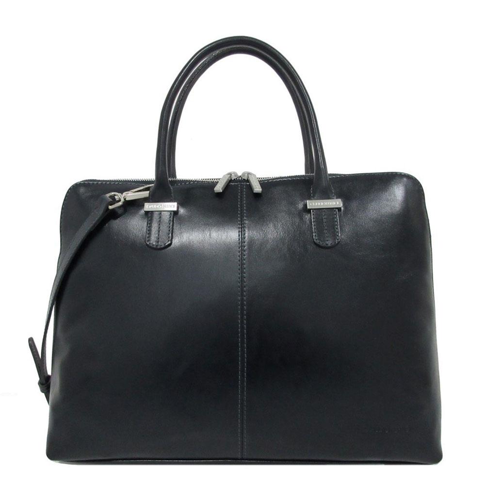 Claudio Ferrici Classico Workbag 13.3