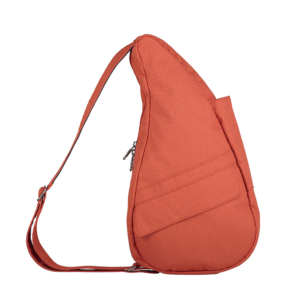 The Healthy Back Bag The Classic Collection S Diamond Terracotta