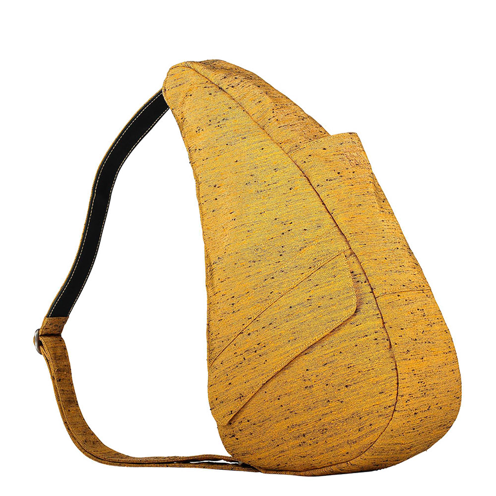 The Healthy Back Bag The Classic Collection S Sundance Gold