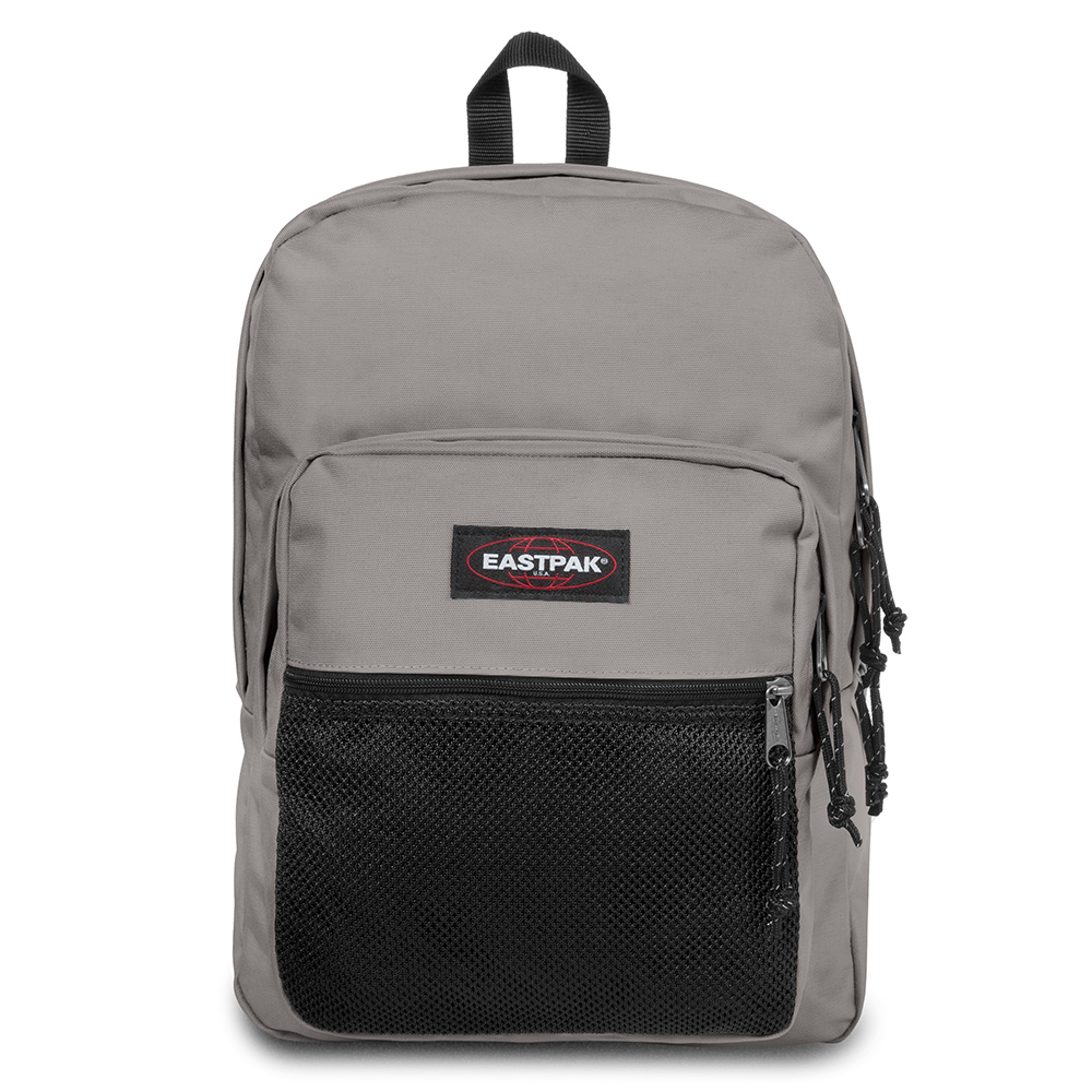 Eastpak Pinnacle Rugzak Concrete Grey
