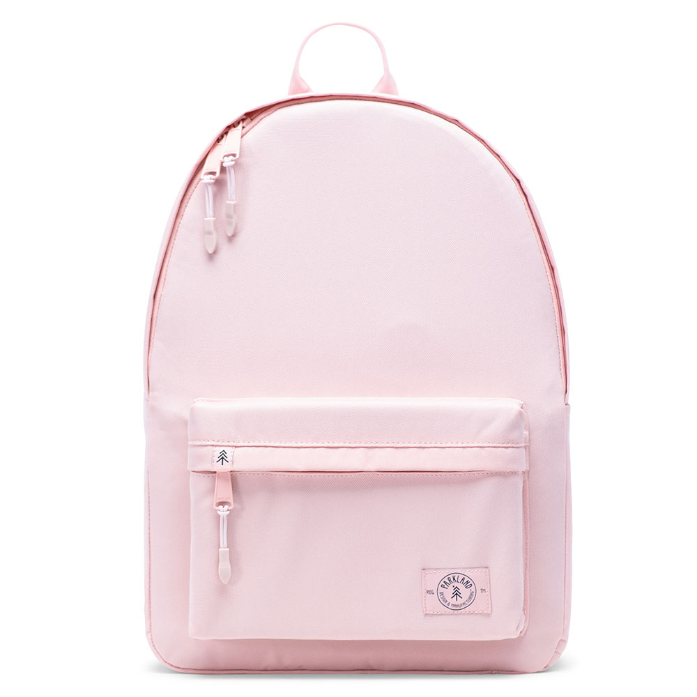 Parkland Vintage Backpack Quartz