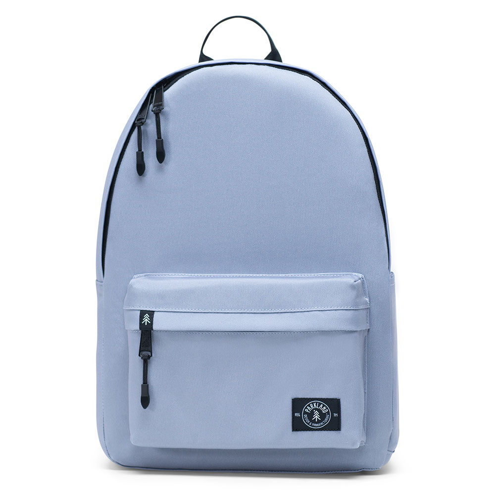 Parkland Vintage Backpack Sleet