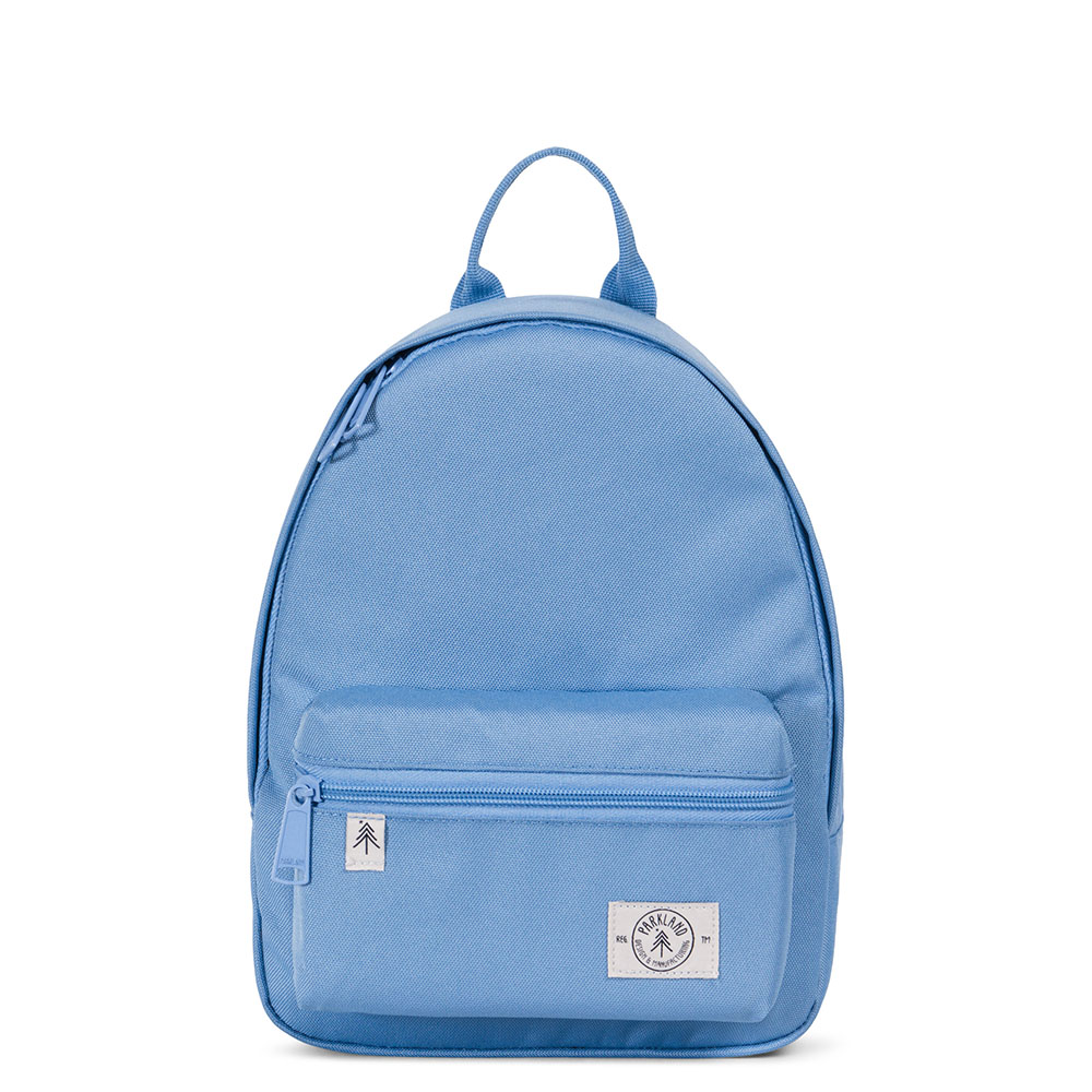 Parkland Rio Backpack Blue Jean