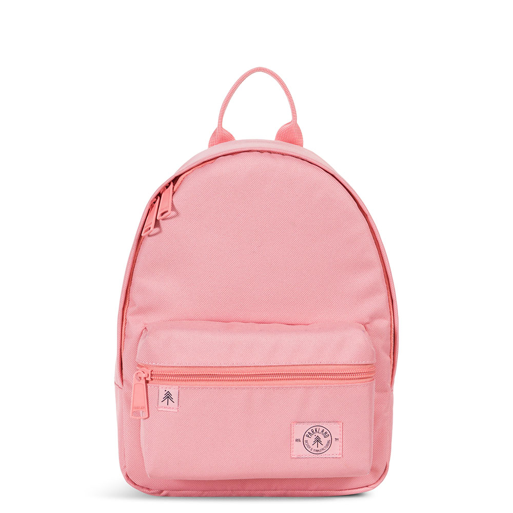 Parkland Rio Backpack Bloom