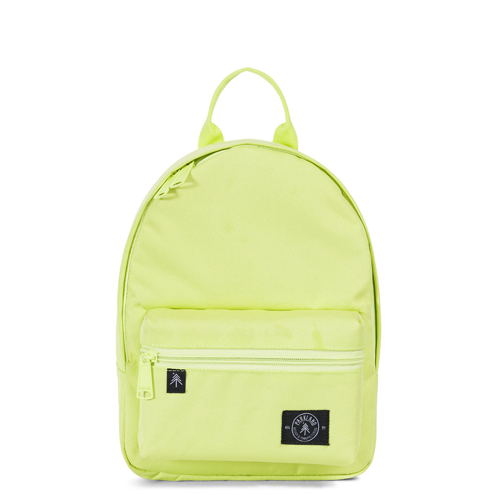 Parkland Rio Backpack Decco