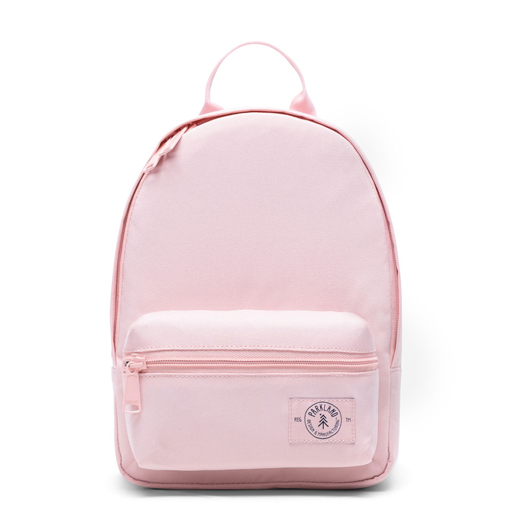 Parkland Rio Backpack Quartz