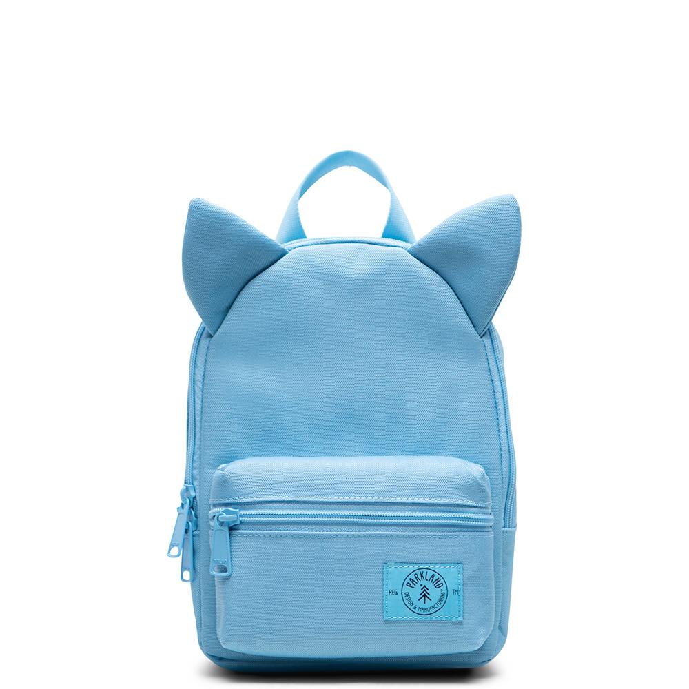 Parkland Little Monster Kids Backpack Electric