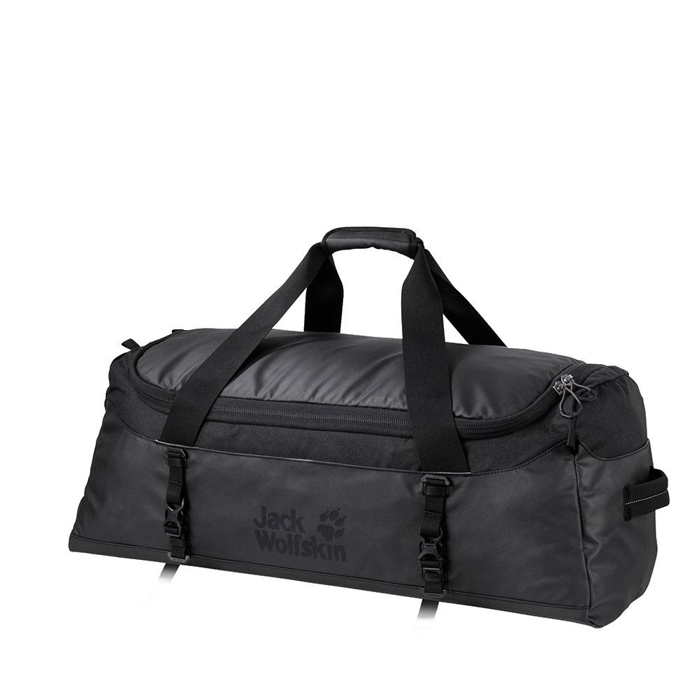 Jack Wolfskin Gravity 60 Bag Black