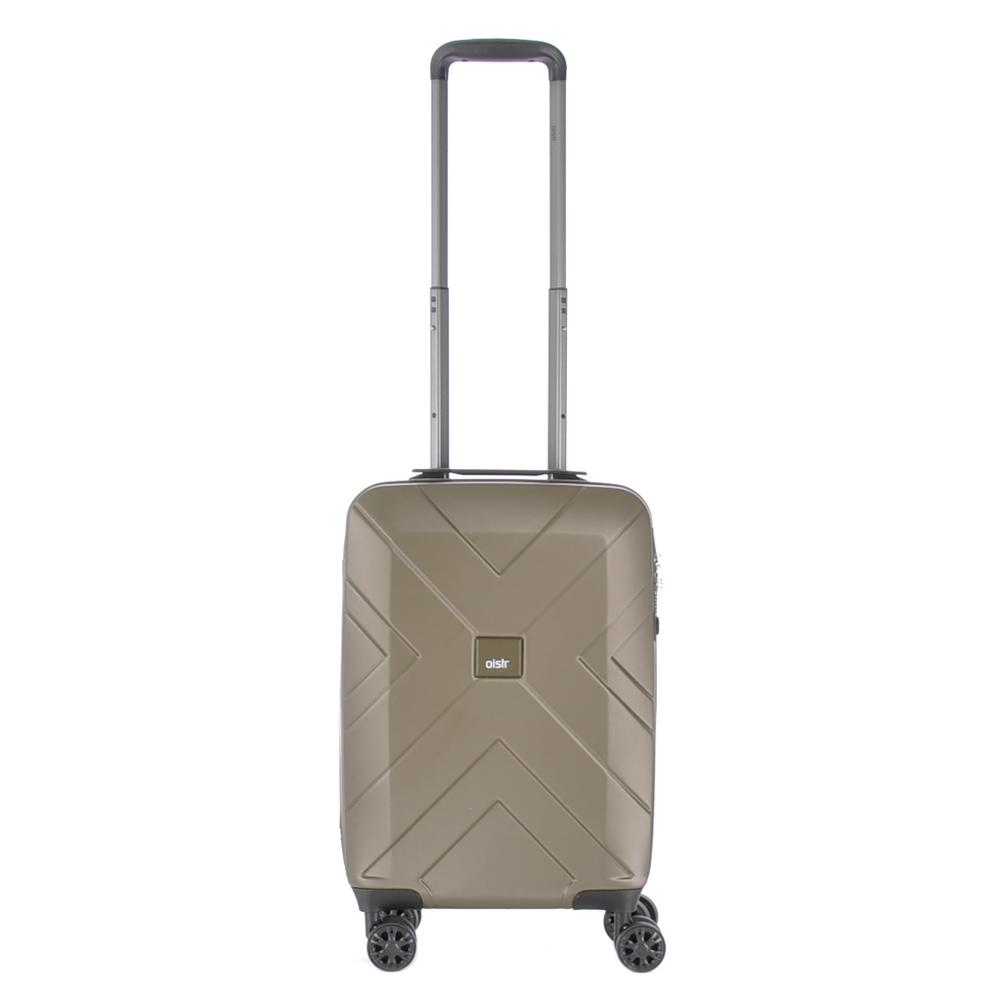 Oistr Denver Handbagage Spinner S Copper