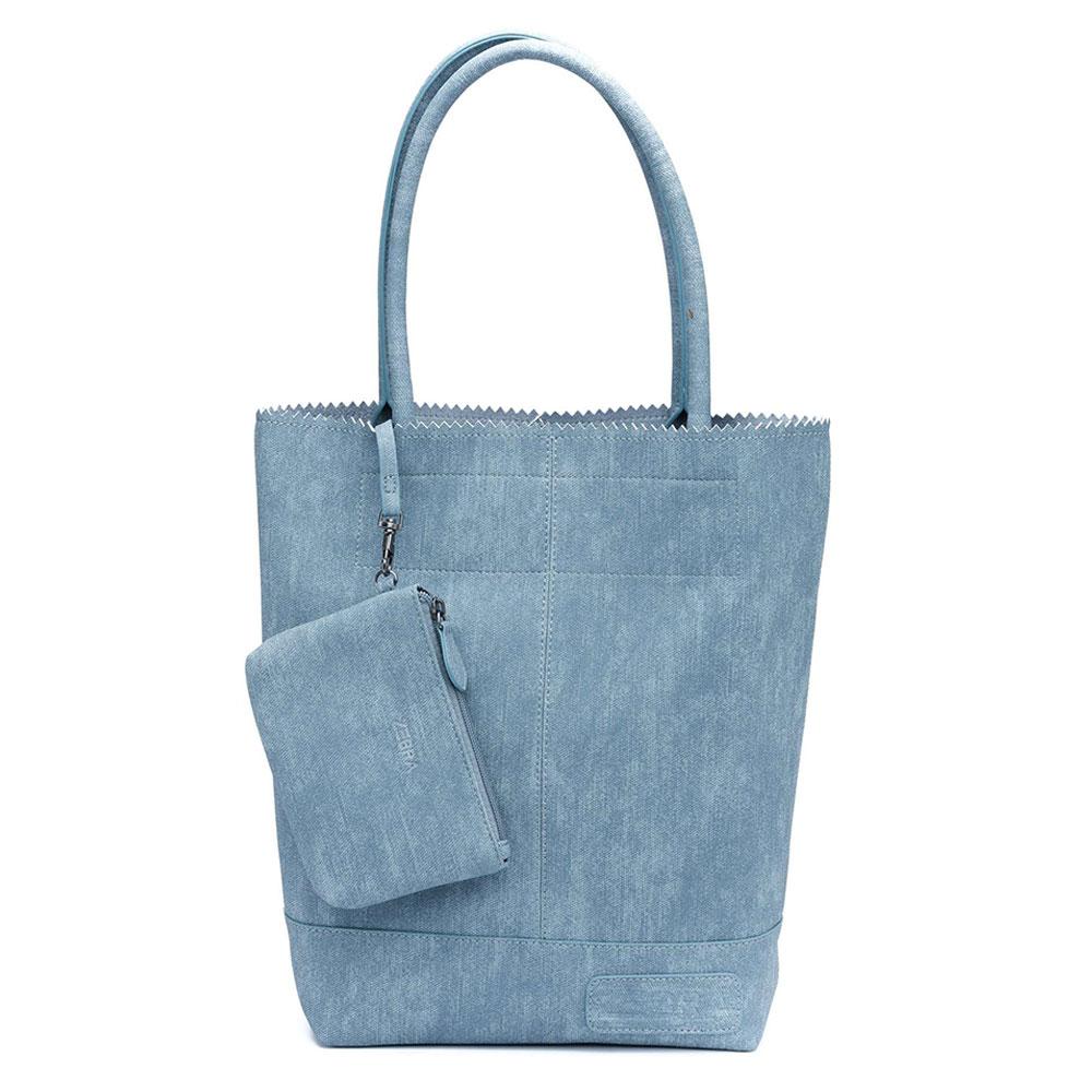 Dames Shopper Online Bestellen, Werktas Online