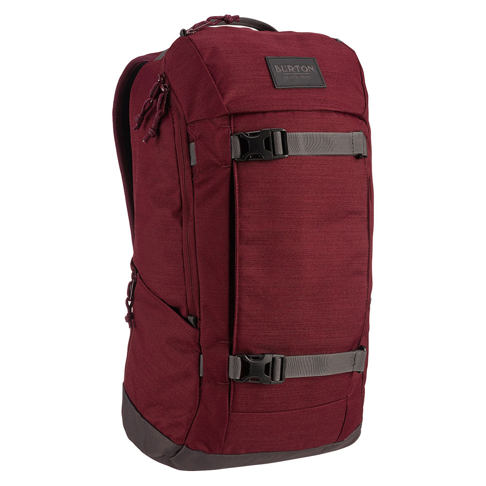 Burton Kilo 2.0 Rugzak Port Royal Slub