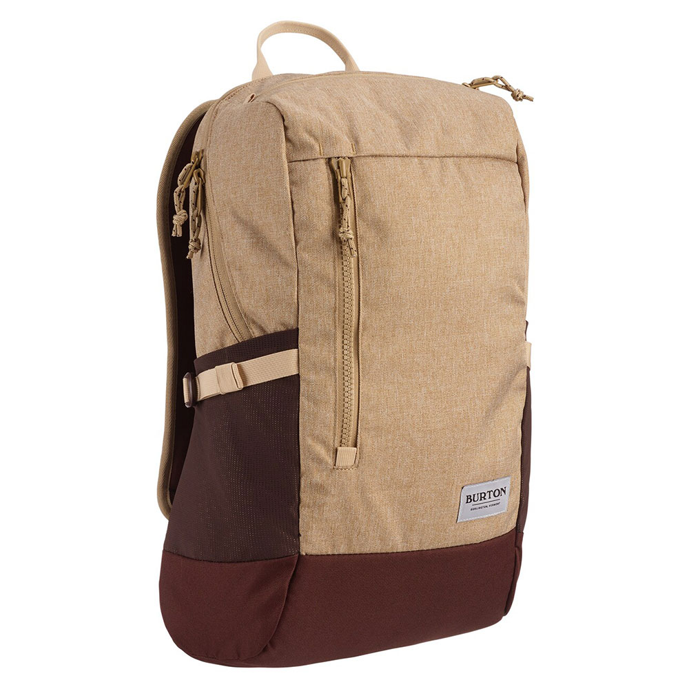 Burton Prospect 2.0 Rugzak Kelp Heather