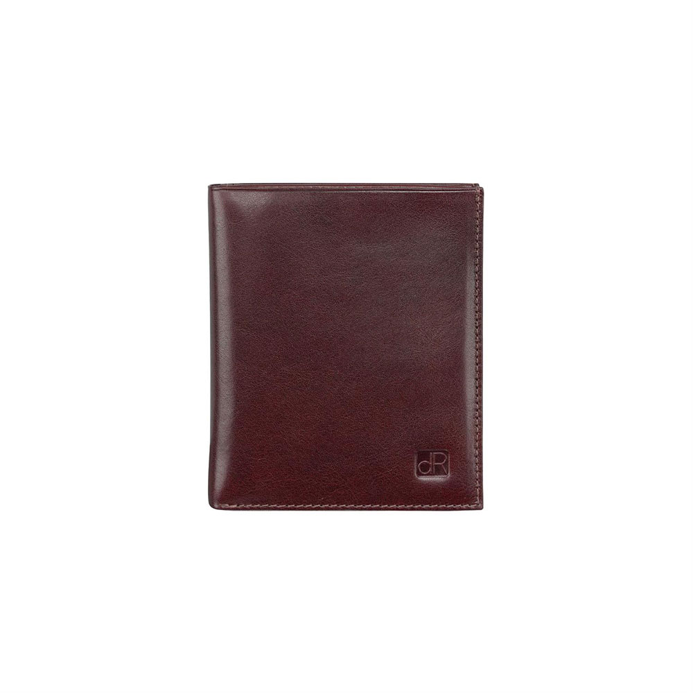 dR Amsterdam Canyon Portefeuille Chestnut 2720