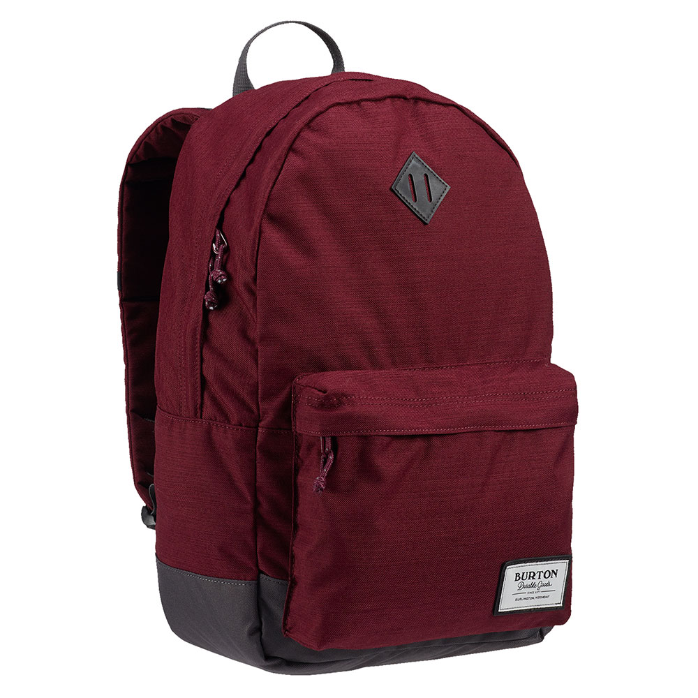 Burton Kettle Pack Rugzak Port Royal Slub