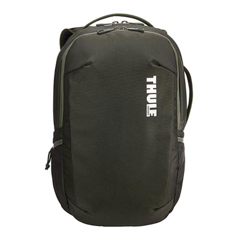 Thule TSLB-317 Subterra Backpack 30L Dark Forest