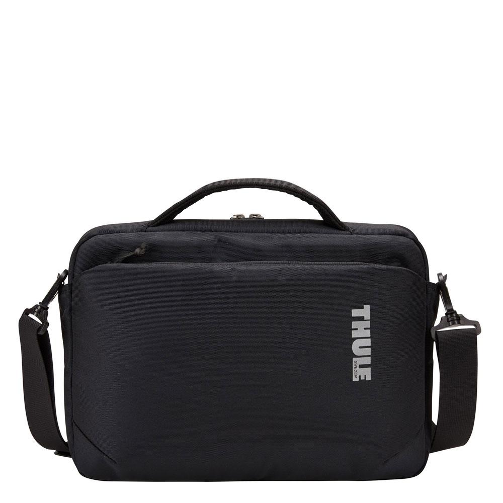 Thule Subterra MacBook Attache Laptop Bag 13'' Black