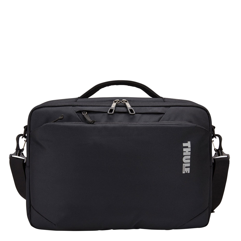 Thule Subterra Laptop Bag 15.6'' Black