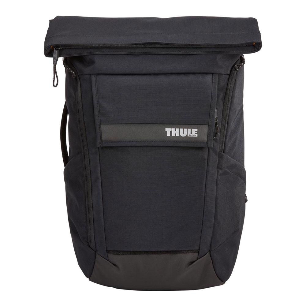 Thule Paramount Backpack 24L Black