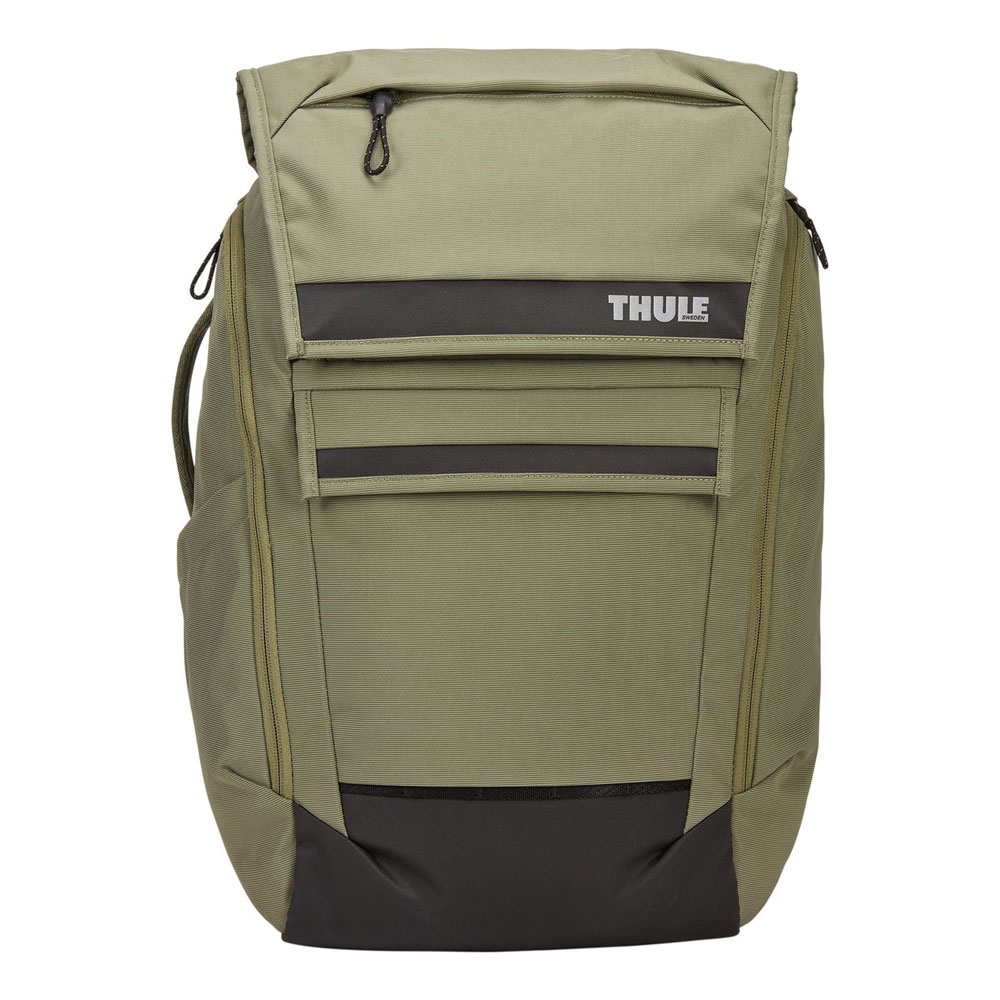 Thule Paramount Backpack 27L Olivine
