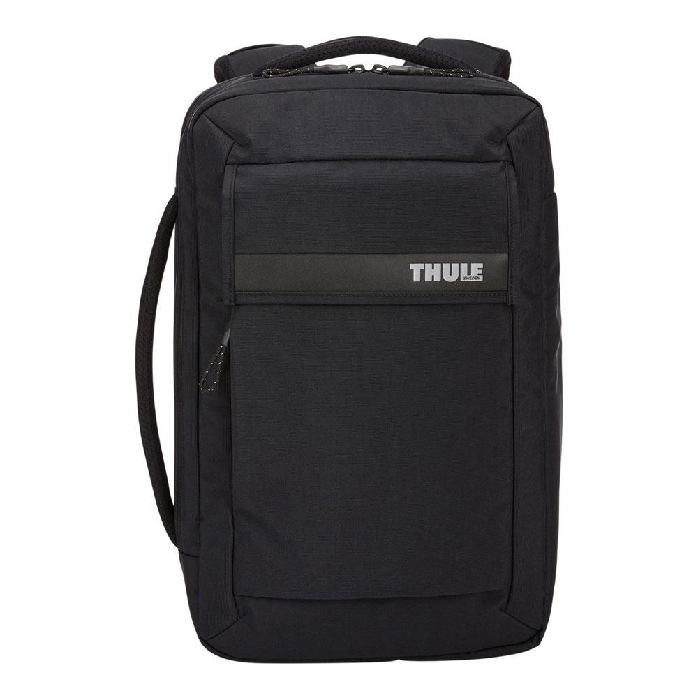 Thule Paramount Convertible 24L Laptop Bag 15.6