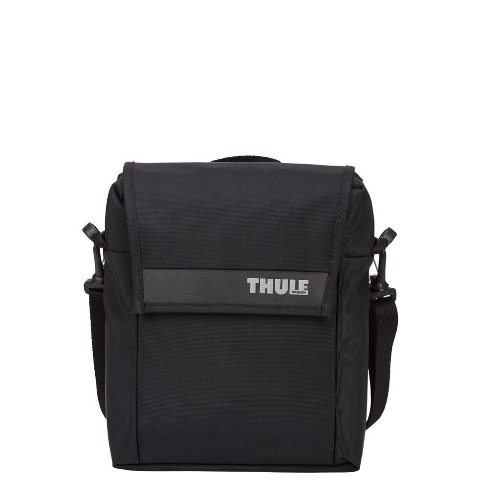 Thule Paramount Crossbody Bag Black