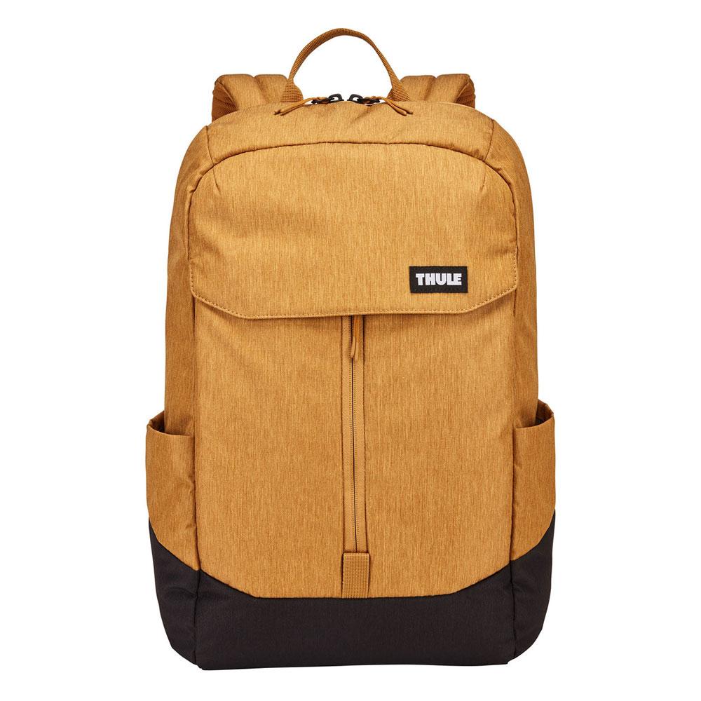 Thule TLBP-116 Lithos Backpack 20L Woodthrush/Black