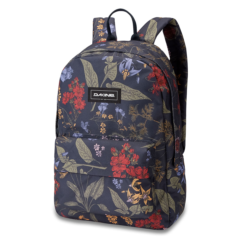 Dakine 365 Mini 12L Rugzak Botanics Pet