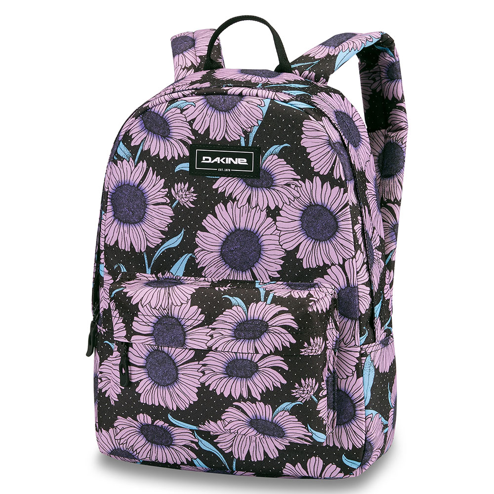 Dakine 365 Mini 12L Rugzak Nightflower