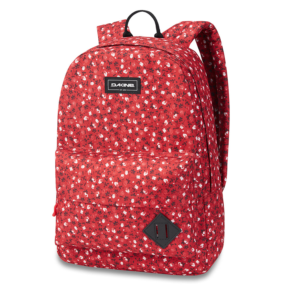Dakine 365 Pack 21L Rugzak Crimson Rose
