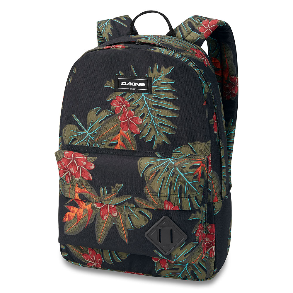 Dakine 365 Pack 21L Rugzak Jungle Palm