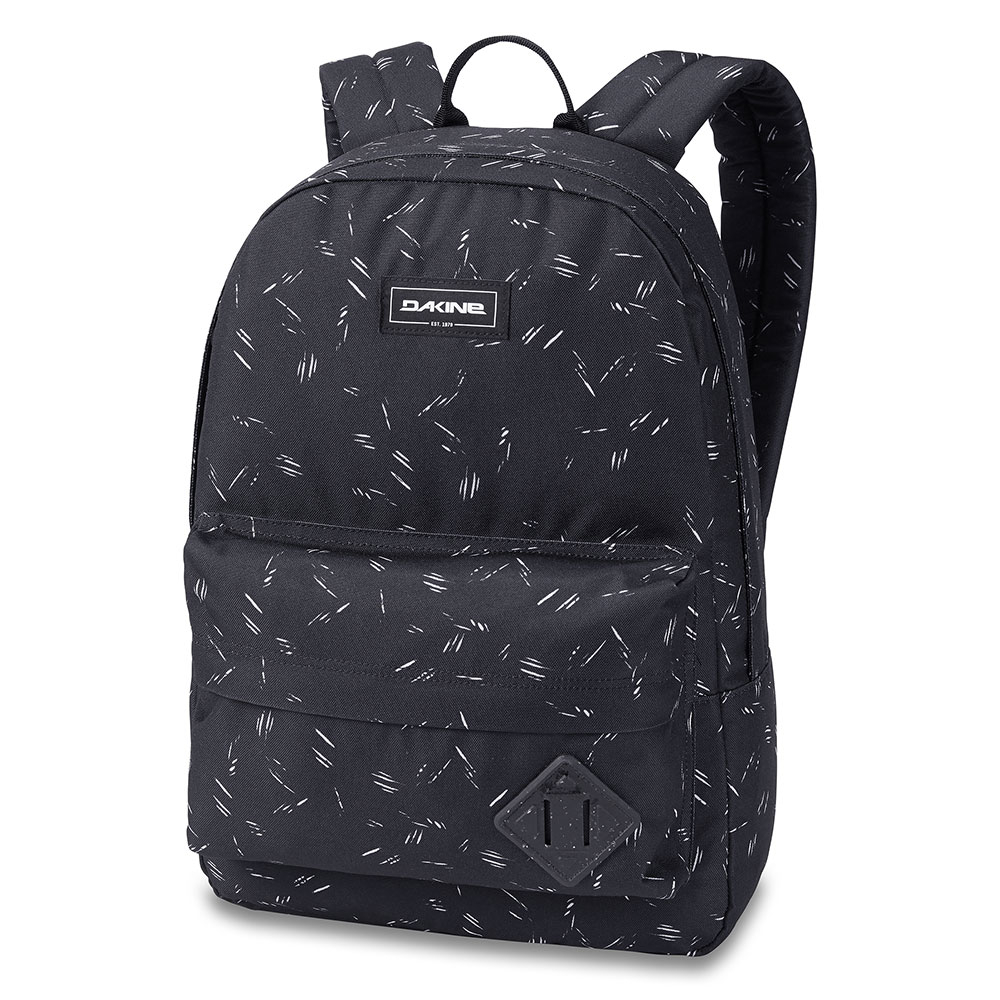 Dakine 365 Pack 21L Rugzak Slash Dot