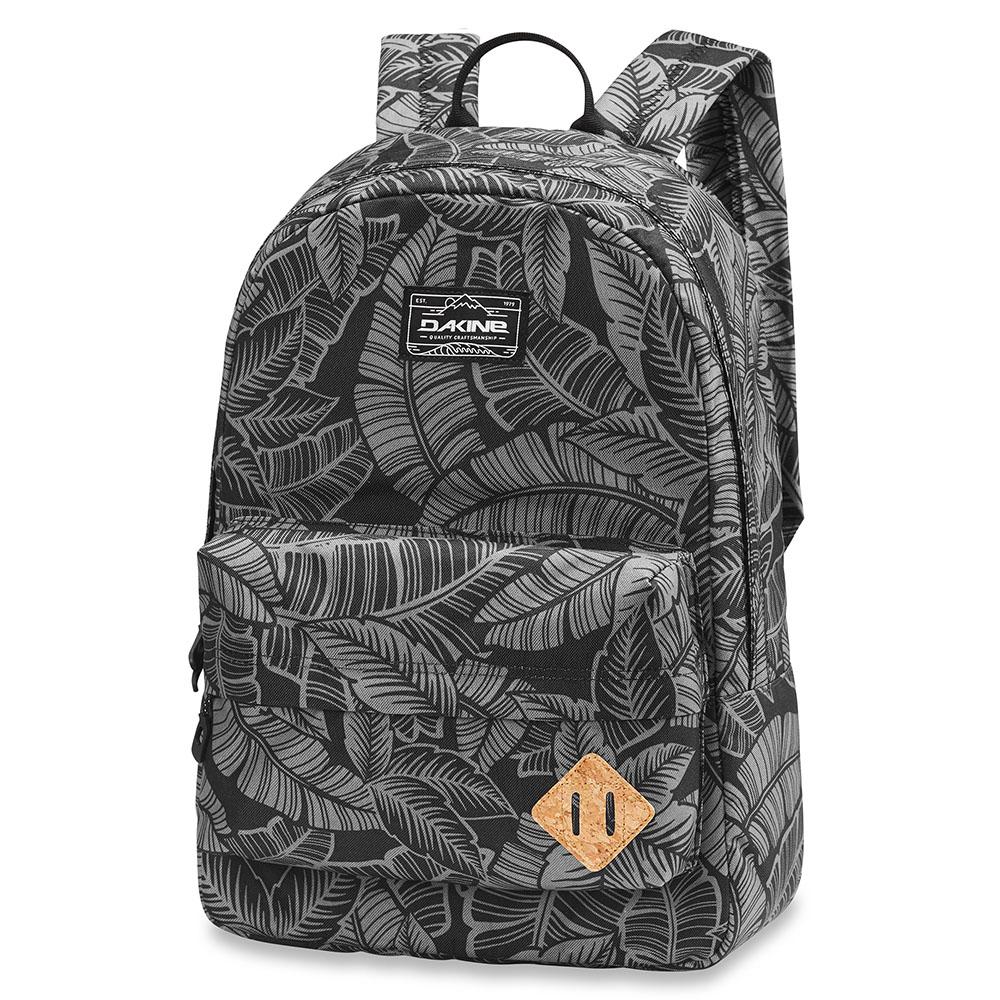 Dakine Dakine 365 Pack 21L Rugzak Stencil Palm Laptop Backpacks
