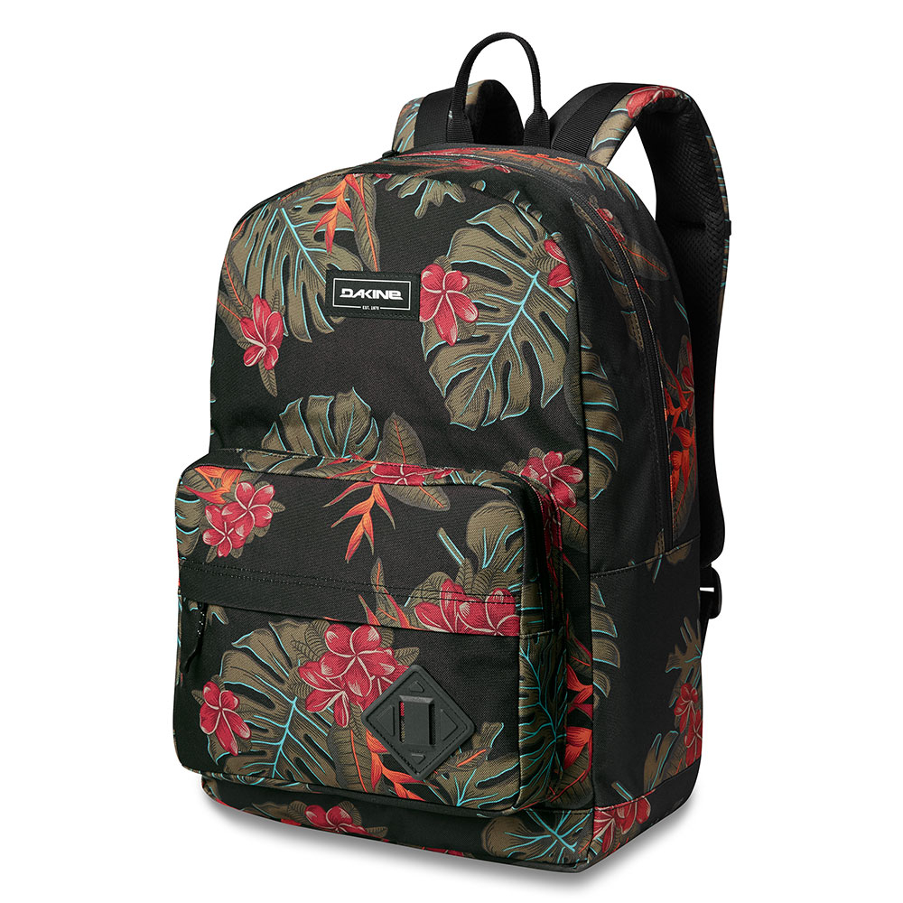 Dakine 365 Pack 30L Rugzak Jungle Palm