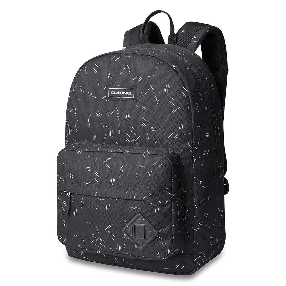 Dakine 365 Pack 30L Rugzak Slash Dot