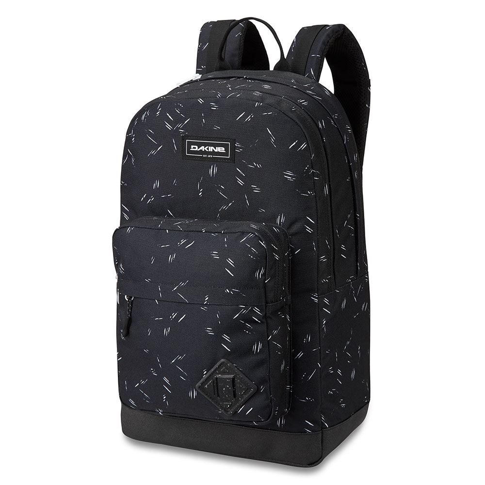 Dakine 365 Pack DLX 27L Rugzak Slash Dot