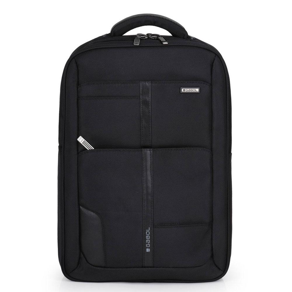 Gabol Stark Backpack 2 DPT 15.6