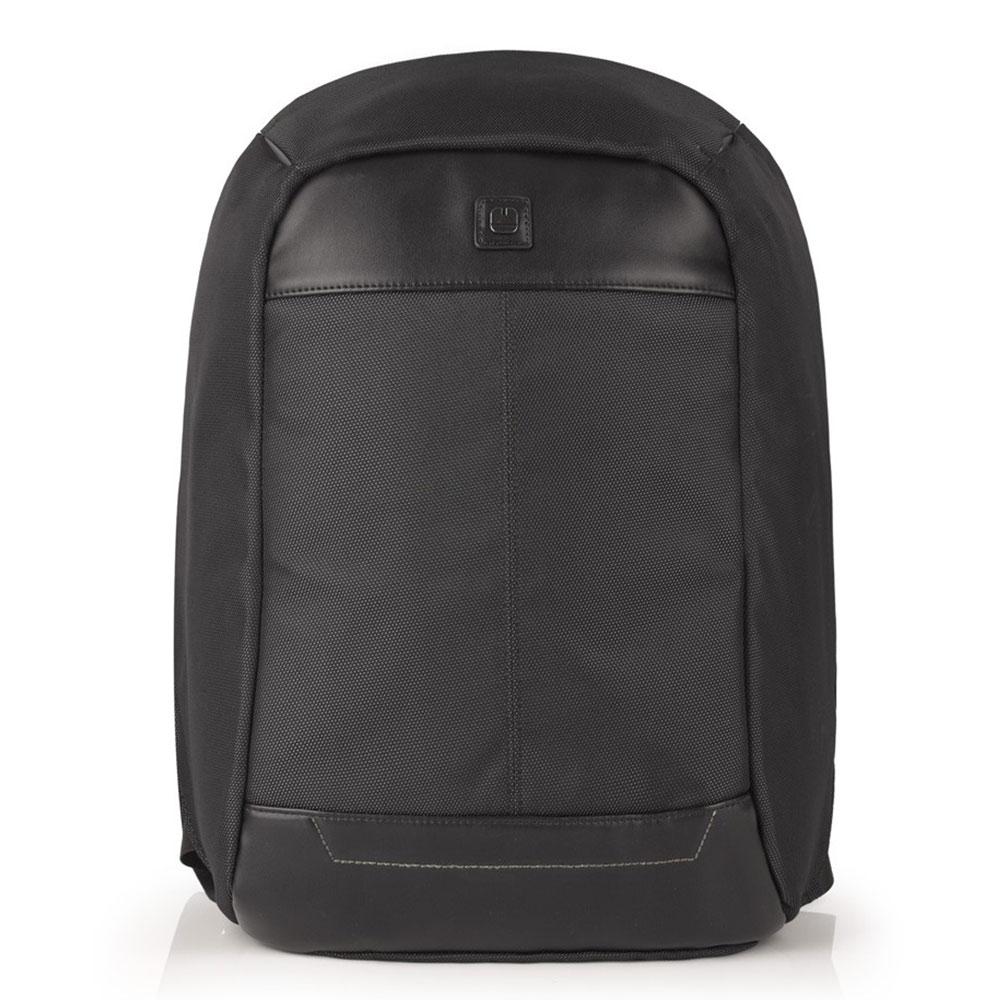 Gabol Transfer Anti Diefstal Backpack 15.6 Black