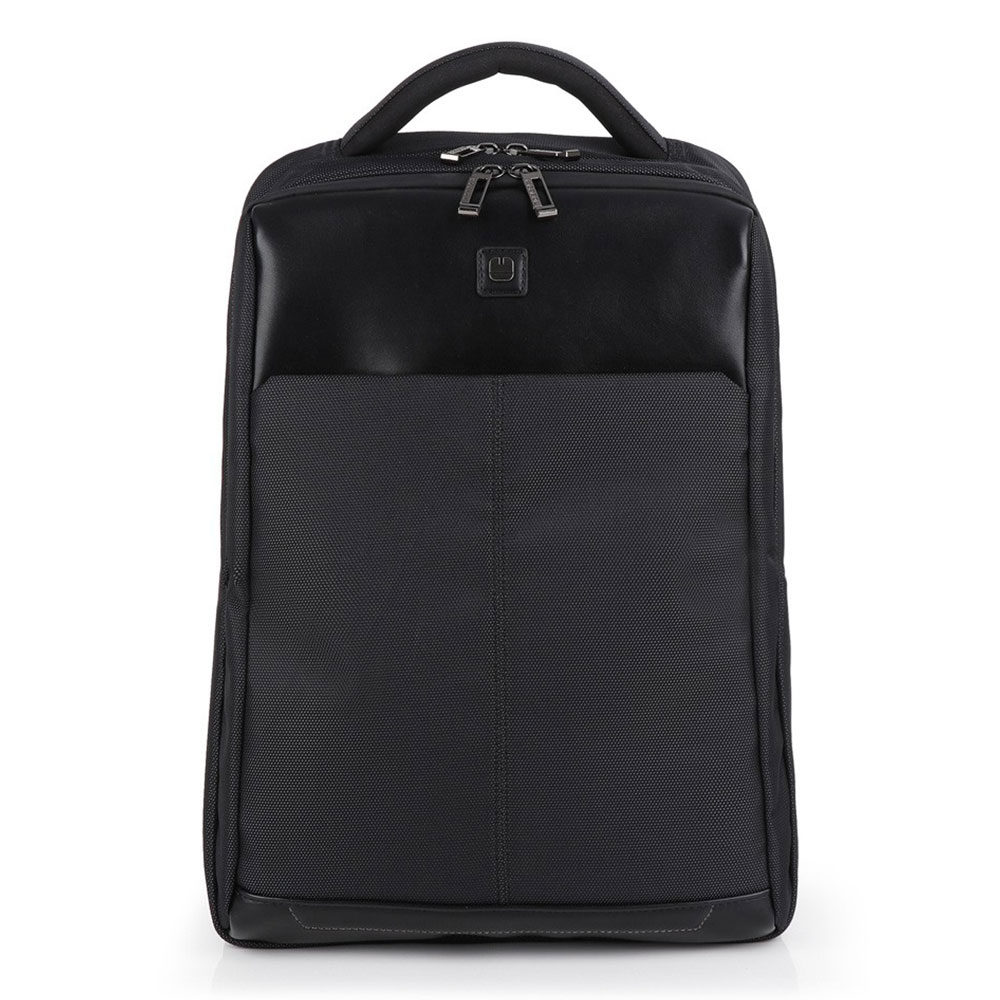 Gabol Transfer Backpack 2 DPT 15.6 Black