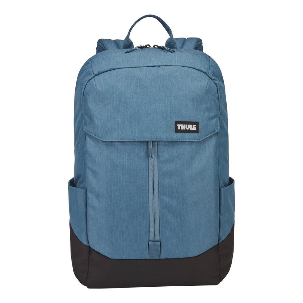 Thule TLBP-116 Lithos Backpack 20L Blue/Black