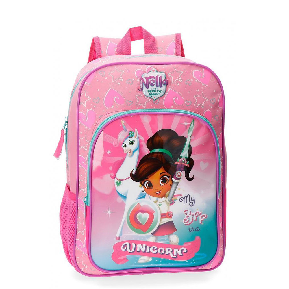 Disney Backpack M Nella
