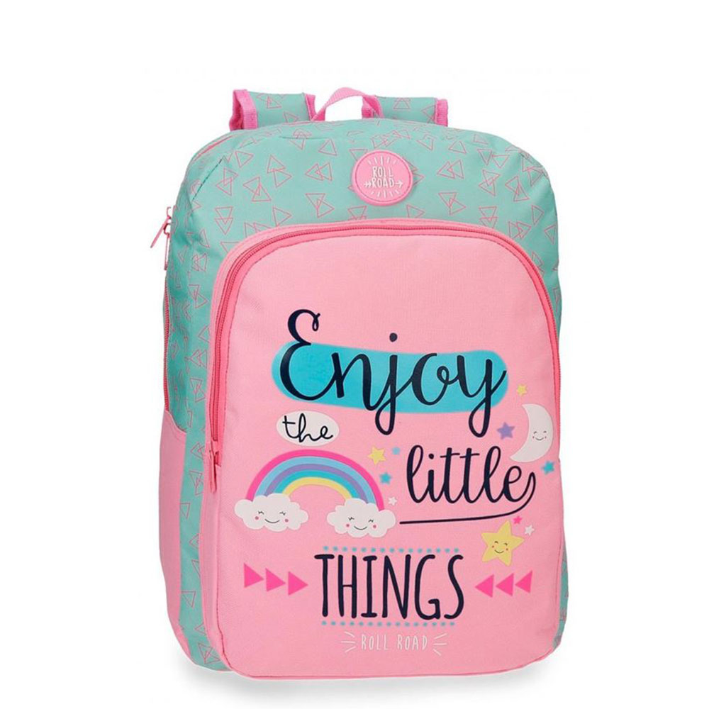 Disney Backpack M Little Things
