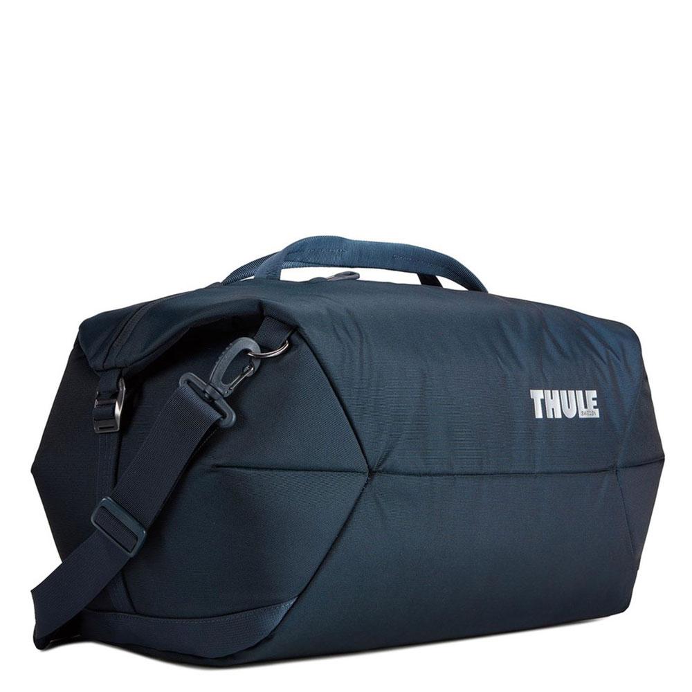 Thule TSWD-345 Subterra Duffel 45L Mineral